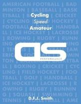 DS Performance - Strength & Conditioning Training Program for Cycling, Speed, Amateur