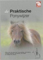Over Dieren 141 - Praktische ponywijzer