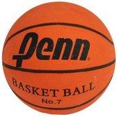 Basketball size 7 OT