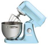 Wartmann - WM-606 MXR- Keukenmachine - Blauw