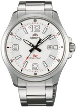 Orient Mod. FUNE1006W - Horloge