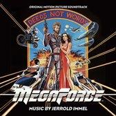 Megaforce [Original Motion Picture Soundtrack]