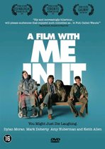 Film With Me In It, A