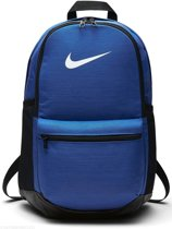 Nike - Brasilia Training Backpack - Unisex - One size