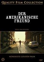 Der Amerikanische Freund (dvd)