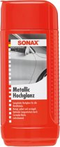Sonax 03171000 Metallic hoogglans 250ml