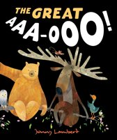 The Great AAA-Ooo!