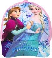 Frozen Pet - Anna & Elsa (Roze)Disney