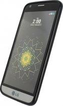 Xccess TPU Case LG G5 SE Black
