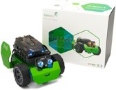 Robobloq Q-Scout - Educatieve Speelgoed Robot
