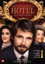 Hotel Serie 1