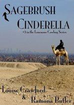 Sagebrush Cinderella