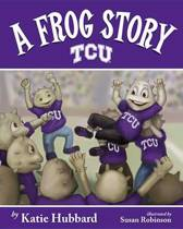 A Frog Story