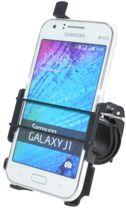 Haicom Samsung Galaxy J1 - Fietshouder - BI-426