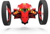 Parrot MiniDrones Jumping Night Marshall - Drone