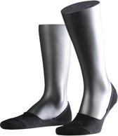 Falke Invisible Sneaker Heren (14625) - Sportsokken - Heren - Sand Mel. (4650) - Maat 41/42