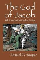 The God of Jacob