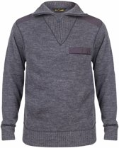 Life-Line Brooksville - Heren Sweater