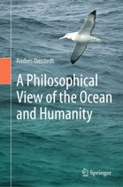 A Philosophical View of the Ocean and Humanity
