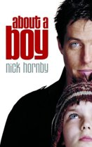 About a Boy Film editie