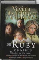 De Ruby-Omnibus