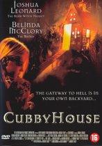 Cubby House (dvd)