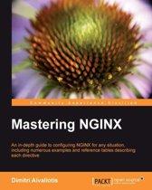 Mastering NGINX