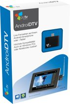 Hauppauge PCTV AndroidTV