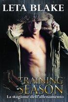 Training Season