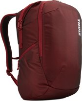 Thule Subterra - Backpack - 34L- Bordeaux rood