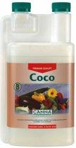 Canna Coco A+B 1 Liter B Plantvoeding