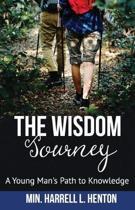 The Wisdom Journey