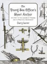 The Young Sea Officer's Sheet Anchor