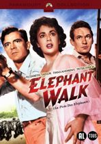 Elephant Walk (D/F)