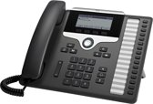 IP Phone 7861 for