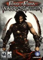 Prince Of Persia 2: Warrior Within - Windows