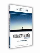 Nostalgie De La Lumiere (Cineart Co (dvd)