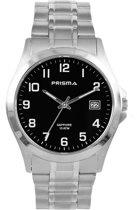 Prisma Heren horloge P1726