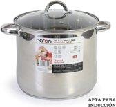 Neron soeppan - 14 Liter