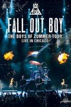 Boys Of Zummer:Live In Chi