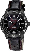 Wenger Mod. 01.0851.123 - Horloge