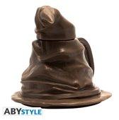 ABYstyle Harry Potter Tazza - Cappello Parlante Verzamelfiguur Kinderen