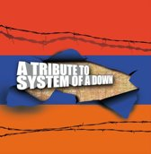 Tribute To System Of A