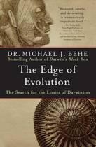 The Edge of Evolution