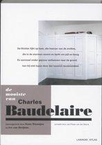 De mooiste van Baudelaire