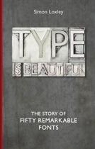 Type is Beautiful