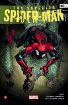 Spider-Man - The superior Spider-Man 003