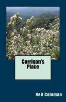 Corrigan's Place