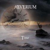 Time (Ltd)