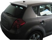 AutoStyle Dakspoiler Kia Cee'd 5-deurs 2007-2012